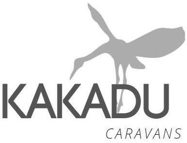 logo_kakadu_header