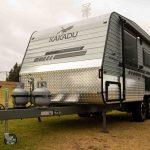 Caravans | Family Caravans
