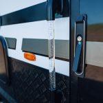 Adelaide Caravan--2