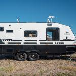 Adelaide Caravan-2954
