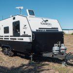 Adelaide Caravan-2960