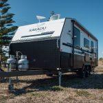Adelaide Caravan-2962