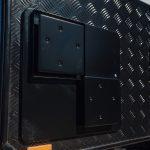 Adelaide Caravan-2976