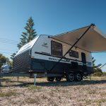 Adelaide Caravan-2983