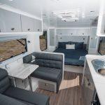 Adelaide Caravan-2992