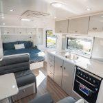 Adelaide Caravan-2996