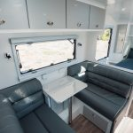 Adelaide Caravan-2999