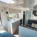 Adelaide Caravan-3000
