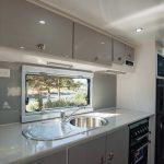 Adelaide Caravan-3005