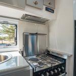 Adelaide Caravan-3008
